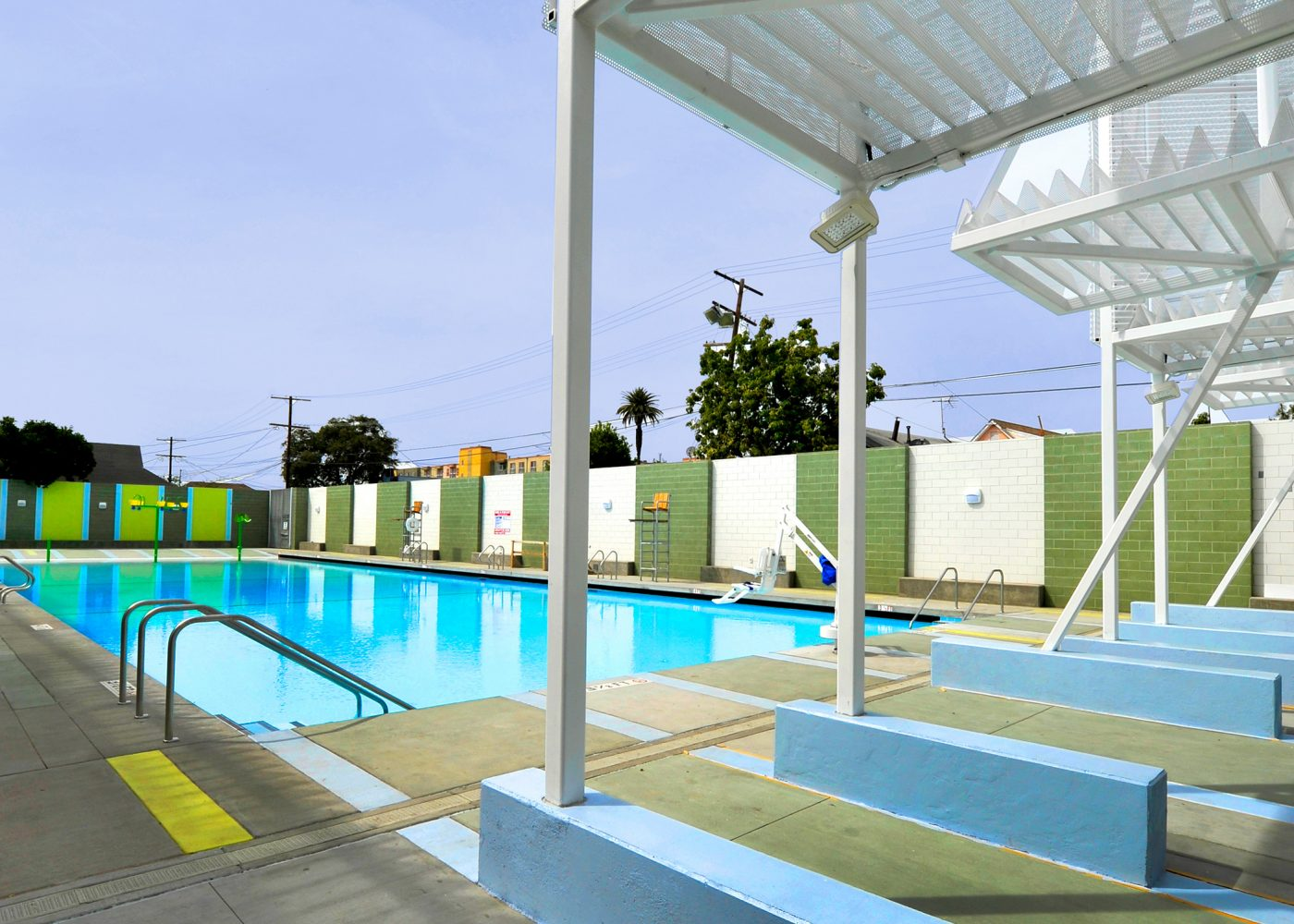 CENTRAL POOL_07