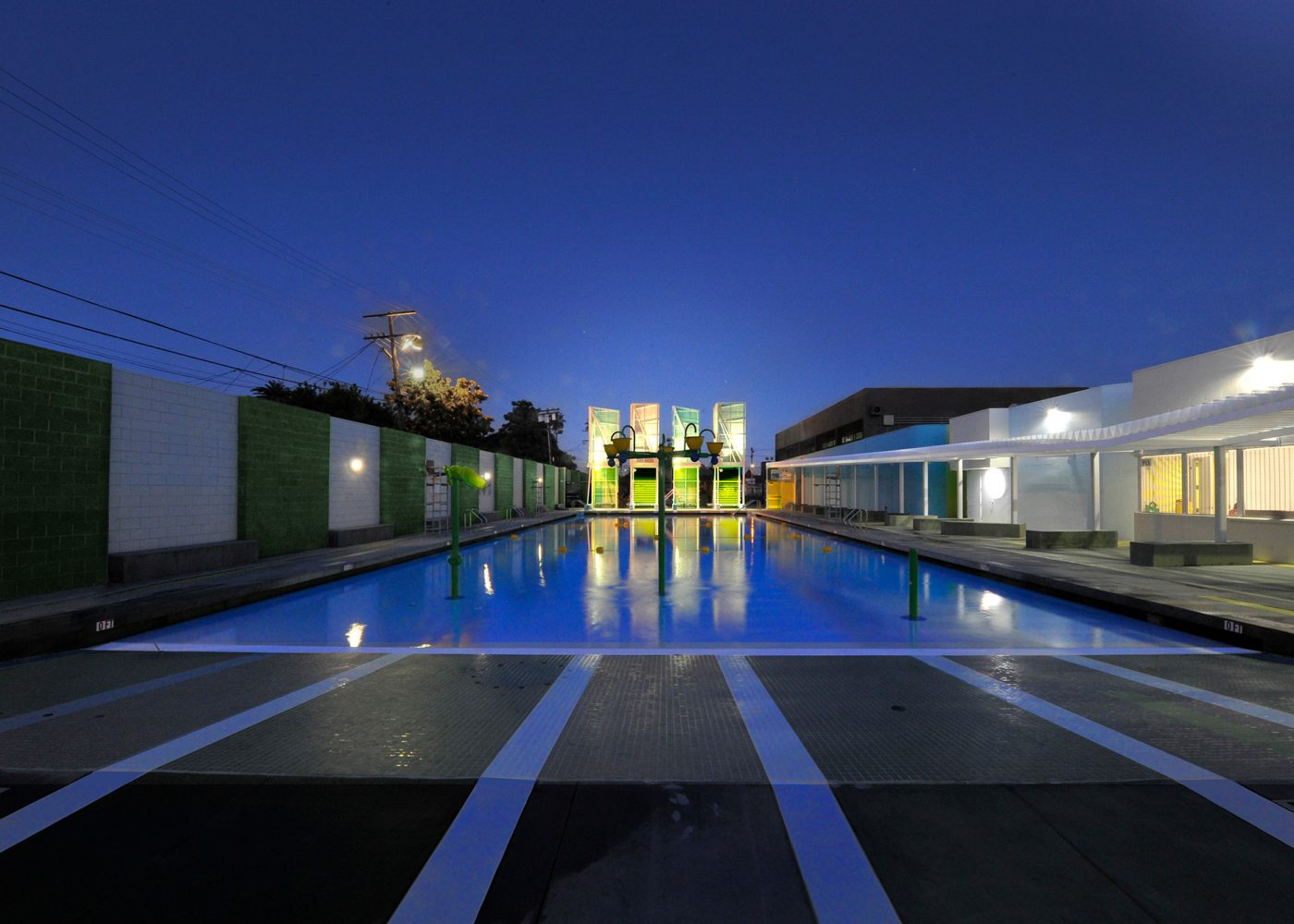 CENTRAL POOL_10