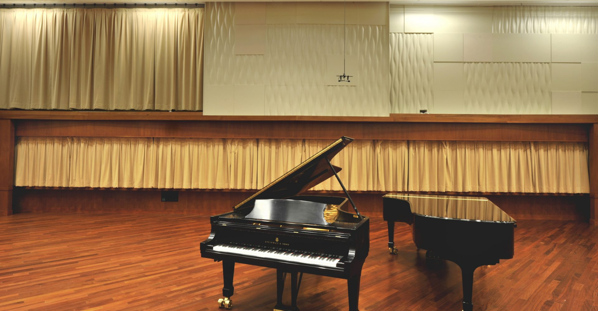 USC - THORNTON SCHOOL OF MUSIC_05
