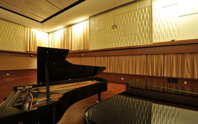 USC - THORNTON SCHOOL OF MUSIC_01